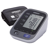 Blood pressure monitor Omron M6 AC
