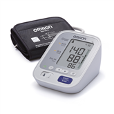 Blood pressure monitor M3, Omron
