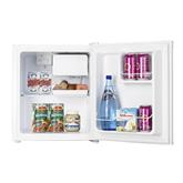 Холодильник Hisense / высота: 51 см