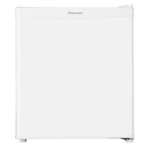 Külmik Hisense (51 cm)