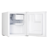 Refrigerator Hisense (51 cm)