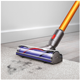 Cordless Vacuum Cleaner Dyson V8 Absolute