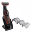 Raseerimisseade Philips Bodygroom series 3000