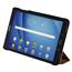Samsung Galaxy Tab A 10.1 kaaned Hama