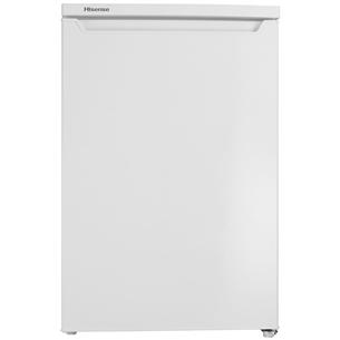 Холодильник Hisense (85 см)