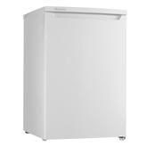 Refrigerator Hisense (85 cm)
