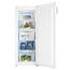 Морозильник Hisense / объём: 160 Л