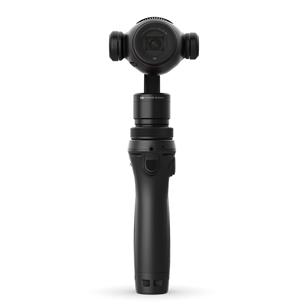 4K videokaamera DJI Osmo+