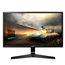 24 Full HD LED IPS Gaming monitor LG