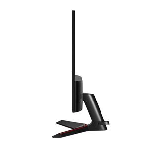 24'' Full HD LED IPS Gaming monitor LG
