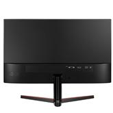 24 Full HD LED IPS Gaming monitor LG