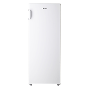 Freezer Hisense / capacity: 183L