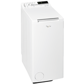 Washing machine Whirlpool (7 kg)