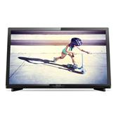 22 Full HD LED LCD-teler Philips