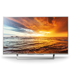 32'' Full HD LED LCD-teler Sony