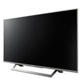 32 Full HD LED LCD-teler Sony