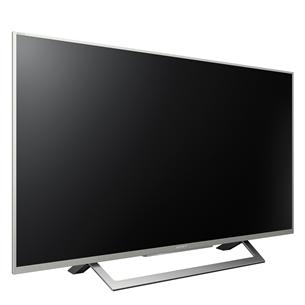 32'' Full HD LED LCD-teler Sony