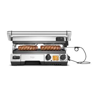Grill integreeritud lihatermomeetriga Sage Smart Grill™ Pro