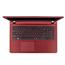 Sülearvuti Acer Aspire ES1
