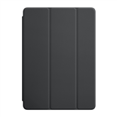 Apple iPad 9.7 (2017) Smart Cover