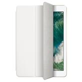iPad 9.7 (2017) Apple Smart Cover