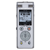 Voice recorder DM-720, Olympus