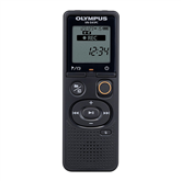 Voice recorder VN-541PC, Olympus