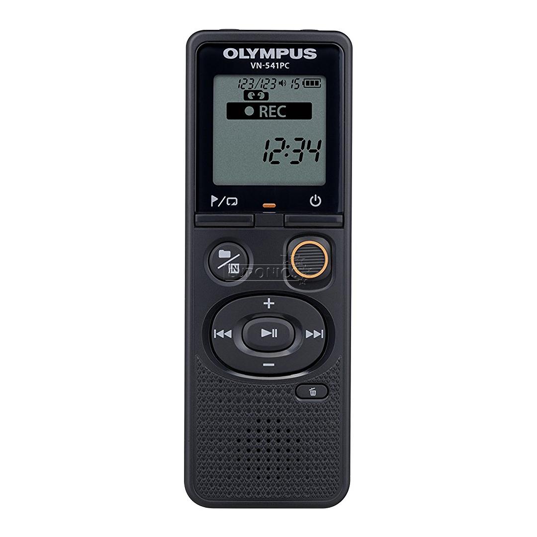 768013bcc5a Diktofon Olympus, VN-541PC-E1