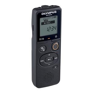 Voice recorder VN-541PC, Olympus