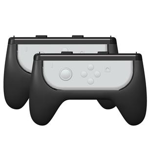 Nintendo Switch Joy-Con Duo Grip Gioteck