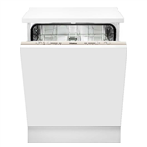 Built-in dishwasher Hansa (12 place settings)