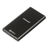 Powerbank Intenso (10 000 mAh)