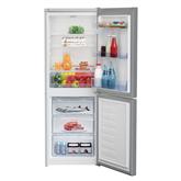 Холодильник Beko (153 см)