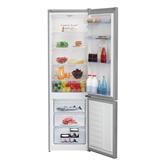 Холодильник Beko / высота: 171 см