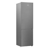 Refrigerator Beko (171 cm)
