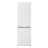 Refrigerator Beko / height 171 cm
