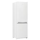 Холодильник, Beko / высота: 171 см