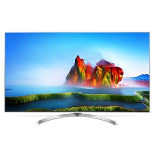 49 Super UHD LED LCD-teler LG