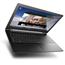 Sülearvuti Lenovo IdeaPad 110