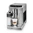 Espressomasin PrimaDonna S EVO, DeLonghi