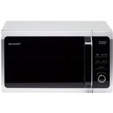 Microwave Sharp (20 L)