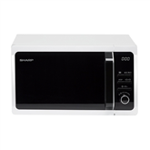 Microwave Sharp (20 L)