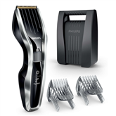 Hairclipper series 5000, Philips
