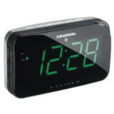 Clock radio Grundig Sonoclock 490