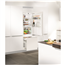 Built-in refrigerator Premium BioFresh, Liebherr / height 177,2 cm