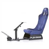 Rallitool Playseat Evolution PlayStation