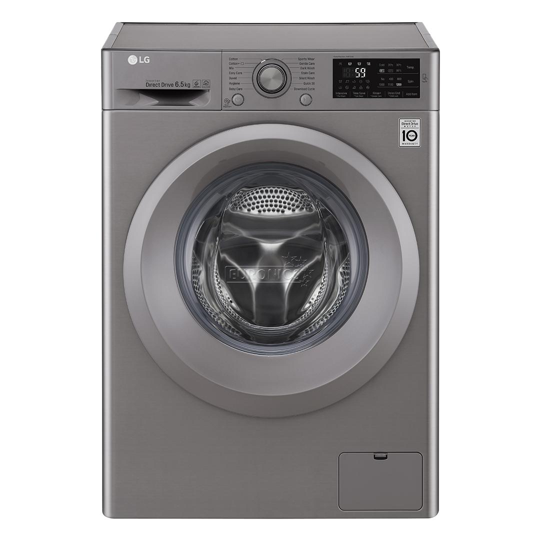 4a4398cbe2d Washing machine LG (6,5kg), F2J5WN7S