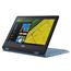 Sülearvuti Acer Spin 1