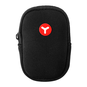 Tracking device protective bag Yepzon YPA01