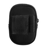 Tracking device protective bag Yepzon